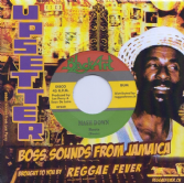 Roots - Mash Down / Soljah Man Skank (Black Art / Reggae Fever) 7""